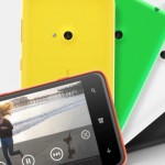 Nokia Tablet on its way?