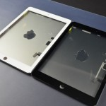 Apple-iPad-5-3