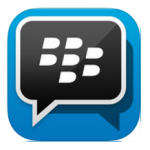 BBM hits 10 million downloads