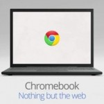 Which Chromebook