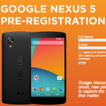 wind-nexus 5-pre-register