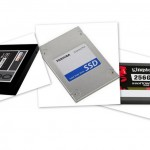 SSD Face-off