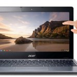 acer-C720P-29552G03aii