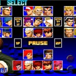 king-of-fighters-97-android-game-1