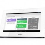 ARCHOS Connected Home
