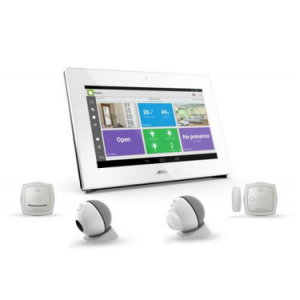 Archos-Connected-Home