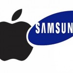 apple-vs-samsung1_2