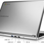 Samsung-Chromebook-Connecti