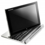 WW_Image_Consumer_Lenovo_MIIX_2_Dynamic_shot_Option_1_High_res