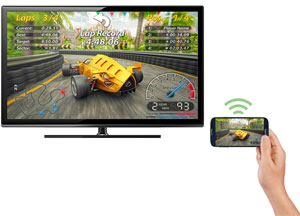 belkin-miracast-screen