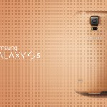 Glam_Galaxy-S5_Gold_01