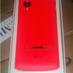 Red-Nexus-5-front-back-2