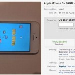 flappy-bird-ebay-iphone