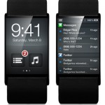 iwatch-big-4