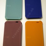 Dot View Cases