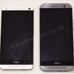 HTC_One_M8_vs_M7_front