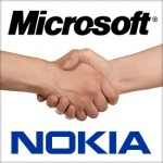398079-nokia-and-microsoft
