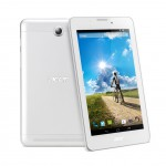 Iconia_Tab7 HD_01