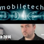 The Mobile Tech Addicts Show 18-05-14
