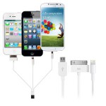 4-in-1-charge-and-sync-cable-apple-galaxy-tab-micro-usb-white-p38954-300