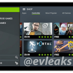 nvidia-shield-tablet-leaked-pic