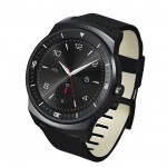 LG Teases us with LG G Watch R