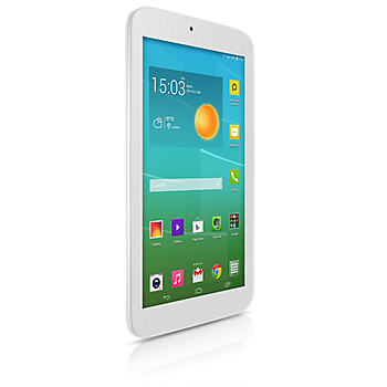 ALCATEL-ONETOUCH-POP-7S-TAB_WHITE_2