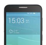 ALCATEL ONETOUCH introduces the IDOL 2 MINI S