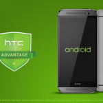 HTC Confirms Android 5.0 for M7, M8