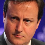 David Cameron wants to see your browsing history