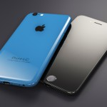 What would an iPhone 6C look like?