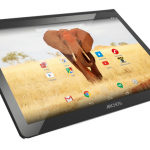Archos set to fuse things together