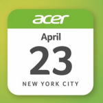 Acer-April-23rd-2015-event-invite-640x265