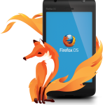 FirefoxOS_for_press_release