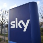 Sky made to give customer details to Copyright Troll