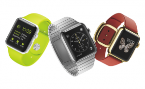 apple-watch-designs-sport-edition-wearble-540x334