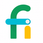 Google launches a slick promo for something Fi