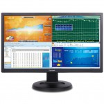 ViewSonic Introduces New 4K Monitor for Business