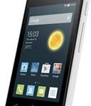 Alcatel Onetouch launches the PIXI 3 (3.5) in the UK