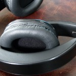 Olixar X2 Pro Bluetooth Headphones review