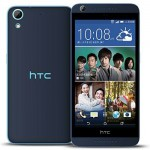 HTC drop a feature rich Desire 626