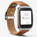 Zenwatch drops in price at Google