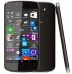 Do you want Android or Windows on your Archos?