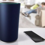 Google will sort your home WiFi with the Onhub