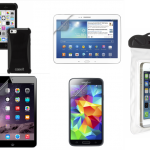 Caseit look after your gadgets