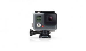 GoPro Hero+ the perfect entry-level action camera