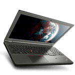 New ThinkPad and Lenovo PCs Extend Small Business Choice