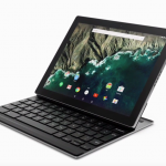 Pixel C is the real deal