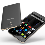 ARCHOS 50d Oxygen – A revamped experience to be discovered!