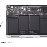 Extend Battery Life, Charge, & Level Accuracy with New NewerTech Laptop Battery Management